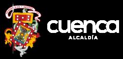 GAD Cuenca